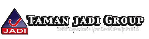 Jadi Group